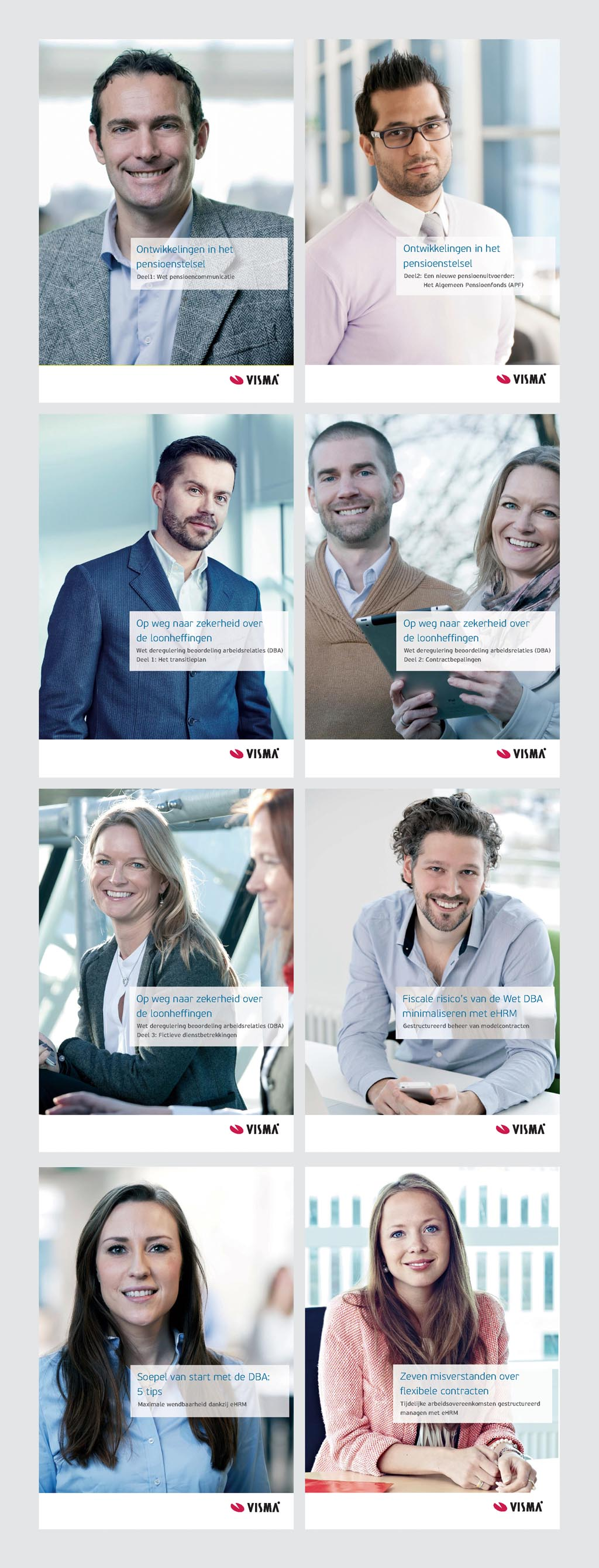 Website_Visma.jpg